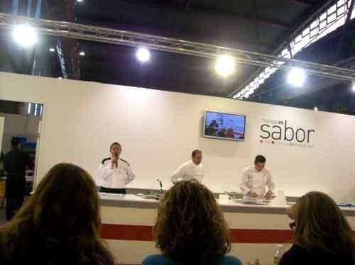Málaga Sabor