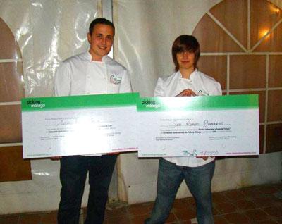 ganadores-concurso-pickin-malaga