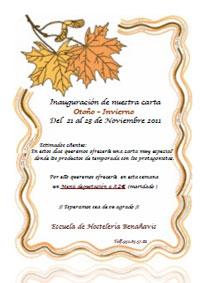 inauguracion_de_nuestra_carta_2011
