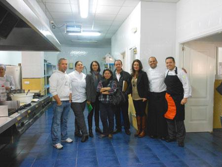 foto_escuela_jornadas2011