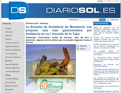 diariosol_jornada_tapa