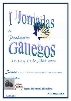 jornada-productos-gallegos