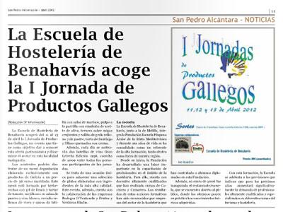 jornadas_gallego_sanpedro