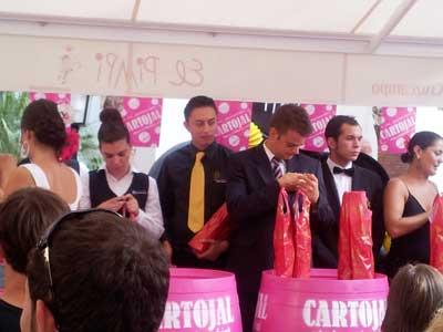20120630_concurso-cartojal1