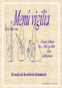 20130307_menu_vigilia