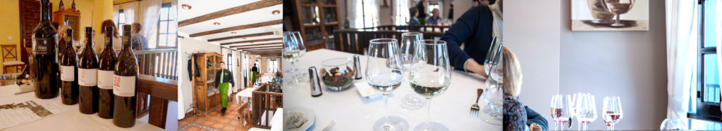 Restaurante Escuela de la Escuela de Hostelería de Benahavís