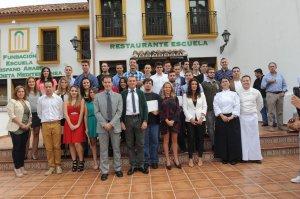 20131029 diplomas michelin