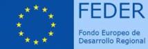 """PROGRAMA OPERATIVO ESPAÑA - FRONTERAS EXTERIORES 2008-2013 FEDER """"Una manera de hacer Europa"""" Cofinanciado al 75%"""