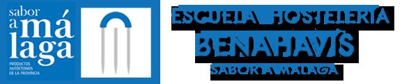 Escuela de Hostelería de Benahavís, Sabor a Málaga