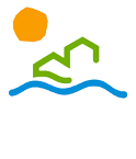 Mancomunidad de Municipios Costa del Sol Occidental